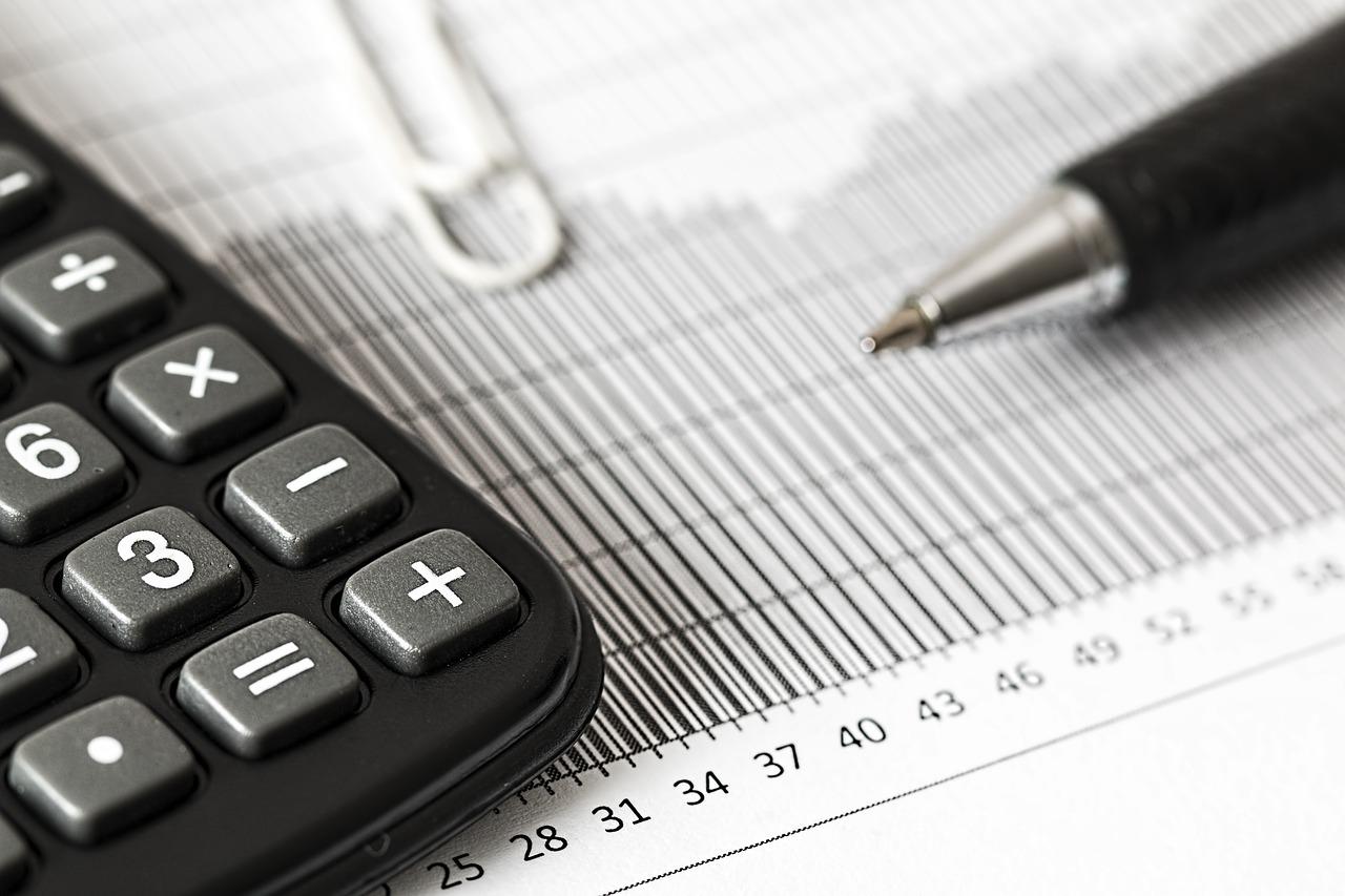 Impostos sobre apostadores