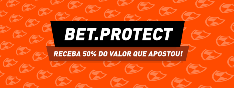 Bet.protect – Bet.pt
