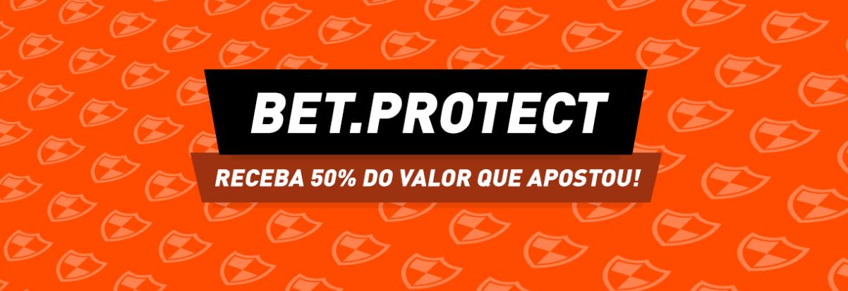 Bet.protect – Bet.pt
