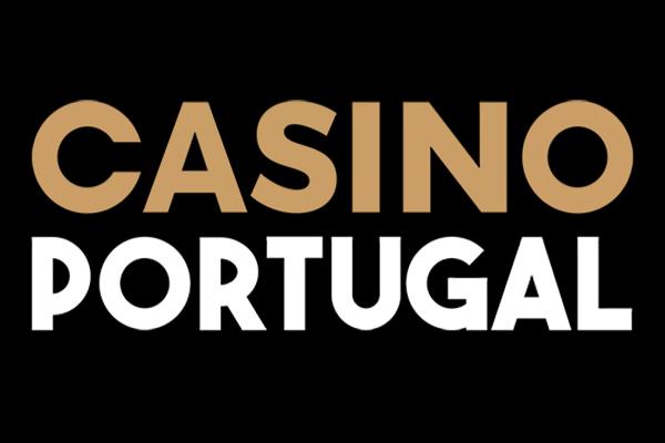 Casino Portugal é a nova casa de apostas