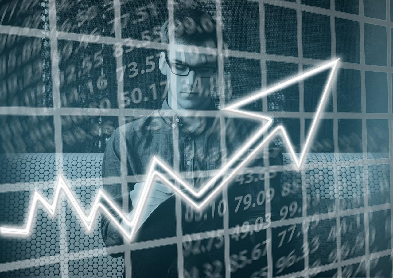 Como fazer uma gestão de banca