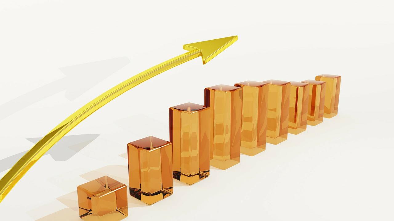 Estratégias – Como funciona o método Martingale