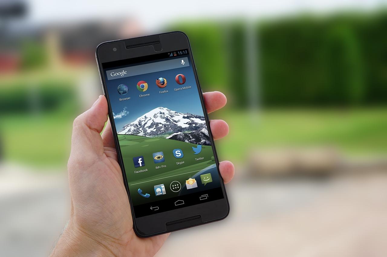 Placard: 5 Apps para acompanhar resultados no Android