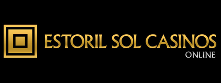 Estoril Sol Casinos – Apostas Desportivas