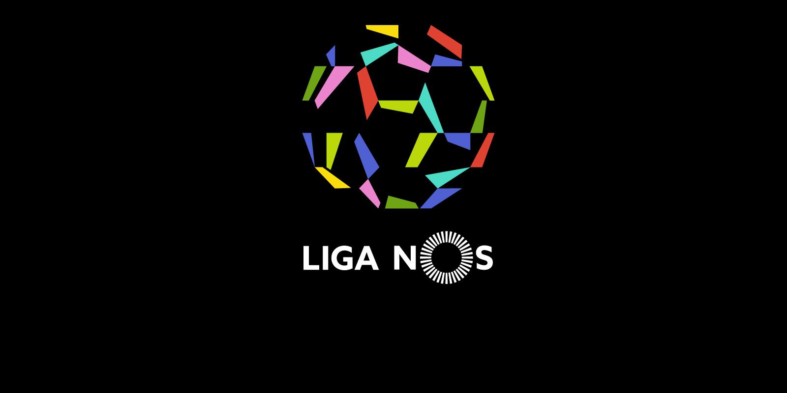 Primeira Liga 2018/2019: Quem será o vencedor?